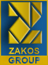 zakos-logo